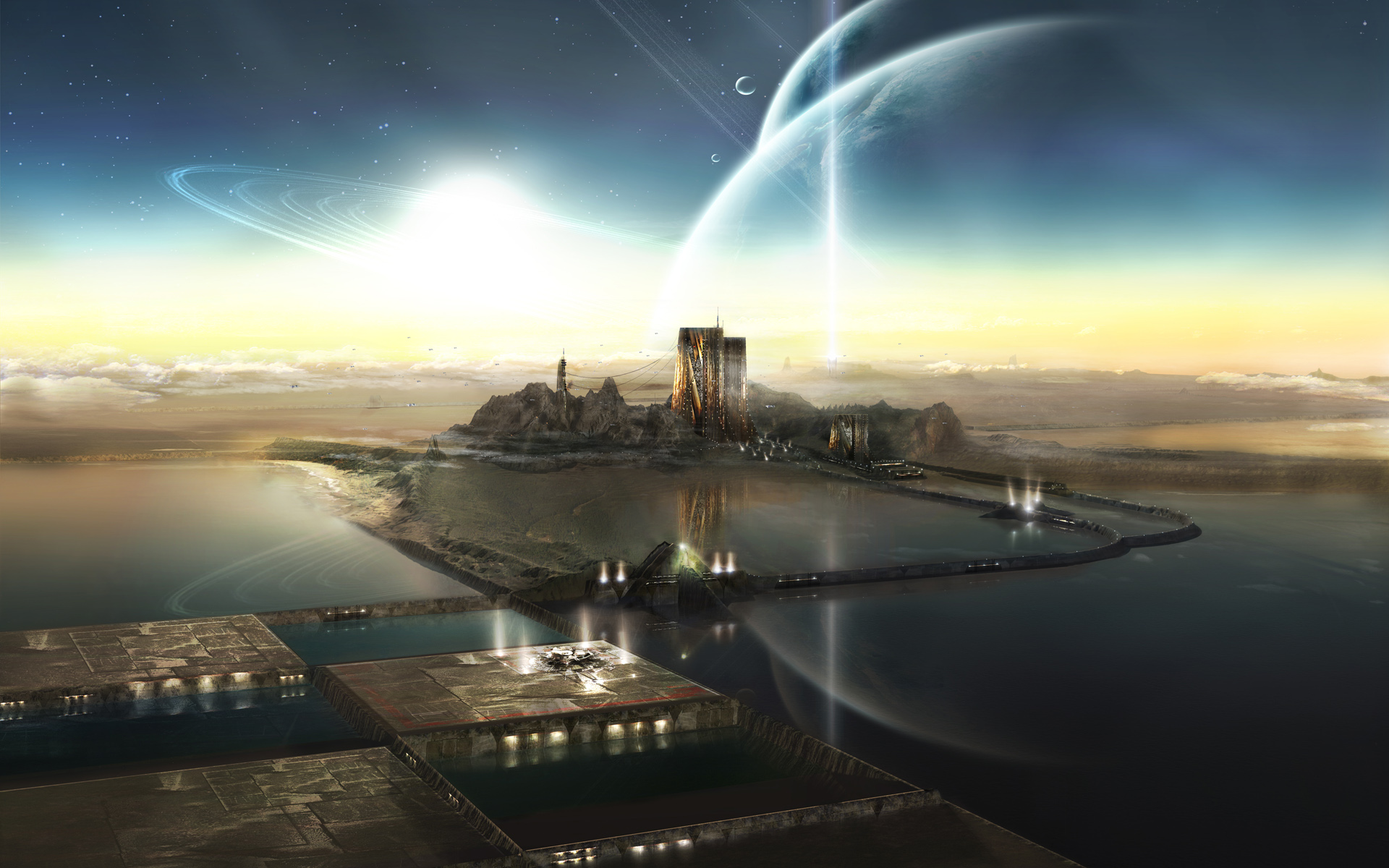 Sci-Fi-Cities-Future-Wallpaper.jpg