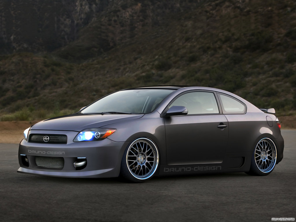 scion tc wallpaper 13 Cool Backgrounds