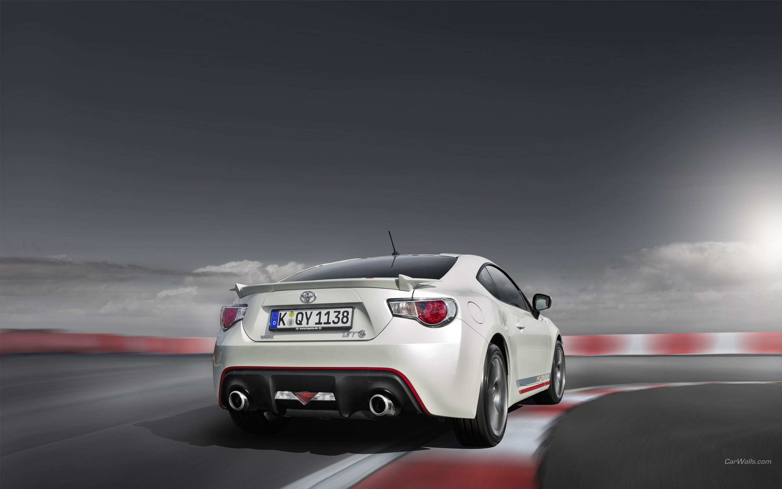 scion frs wallpaper 22 Best Wallpapers