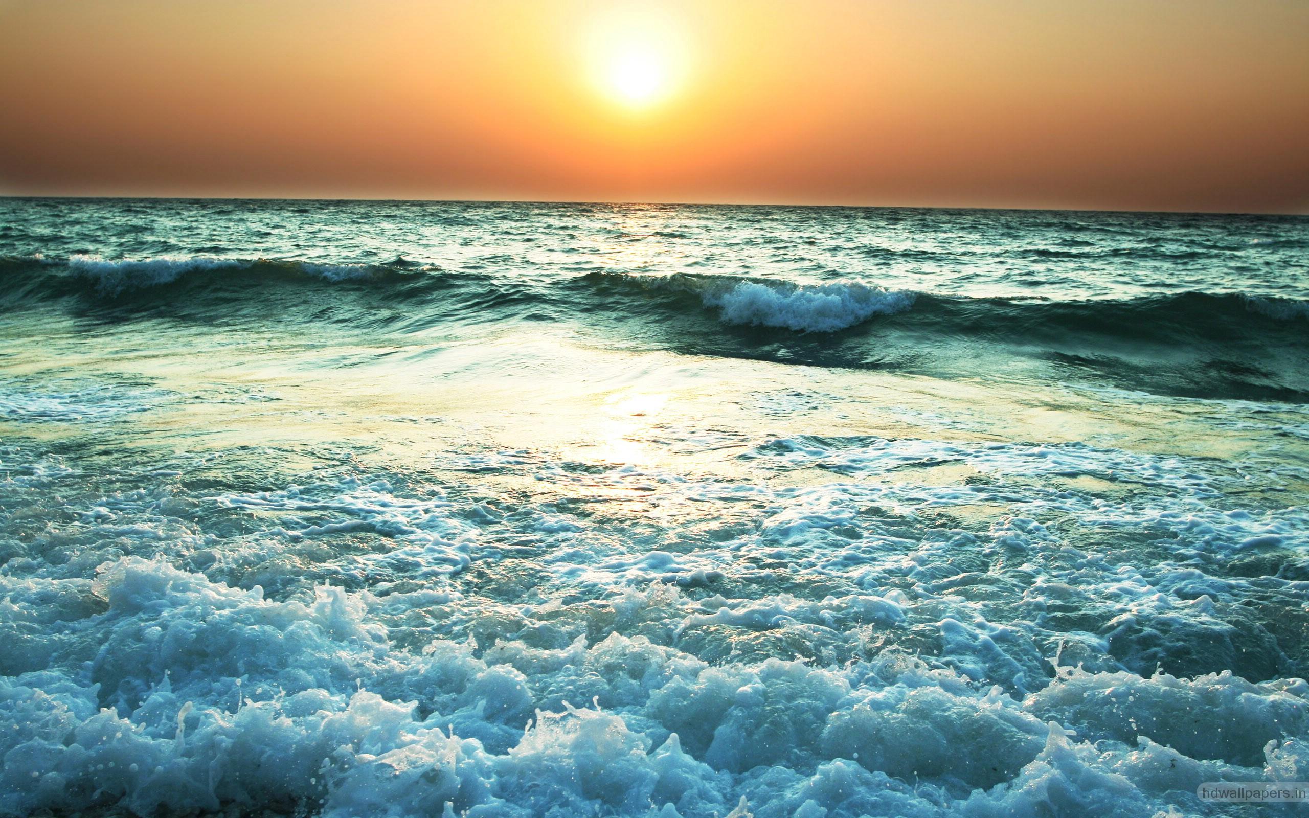 HD Sea Wallpapers