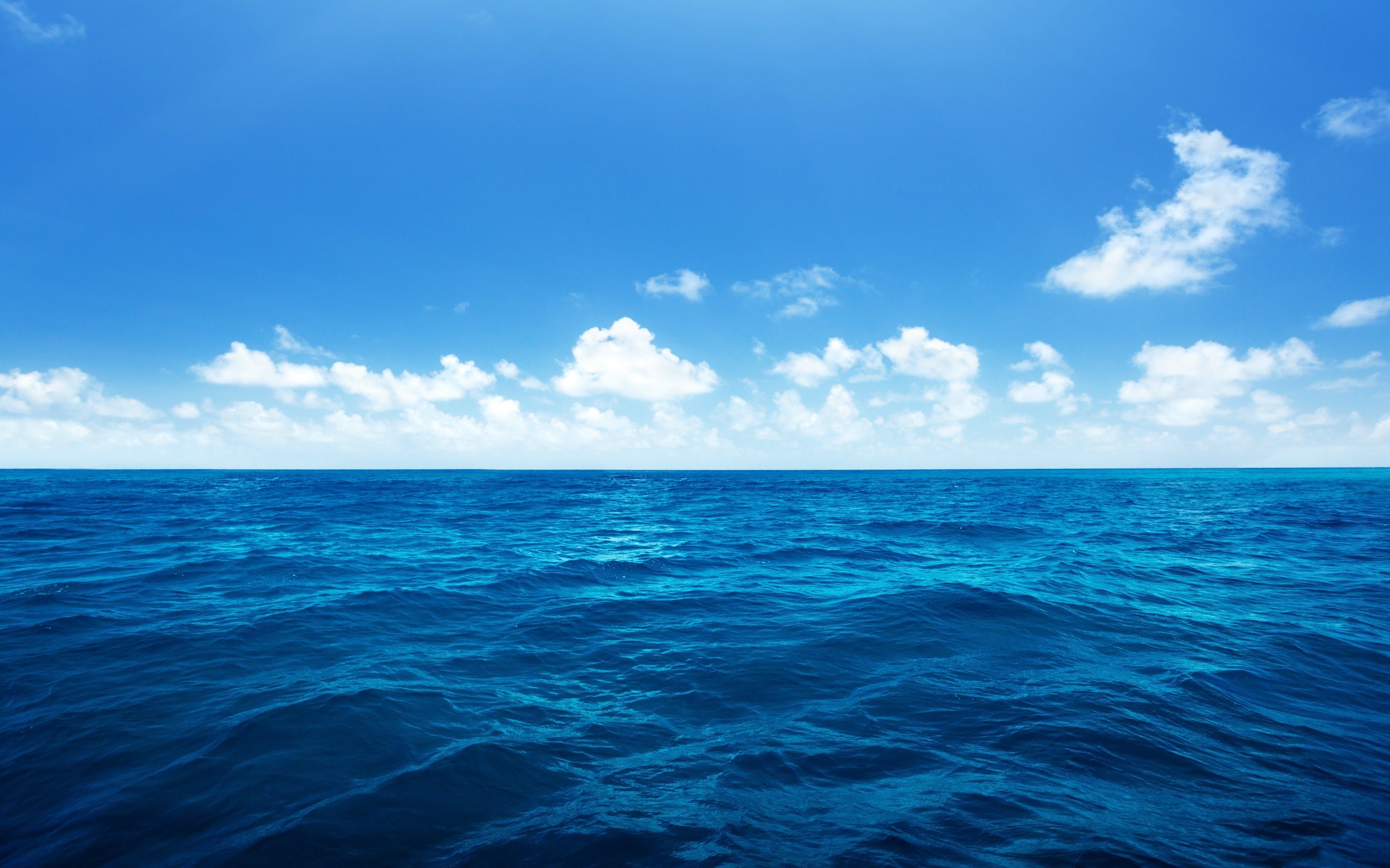 Sea Water Pictures