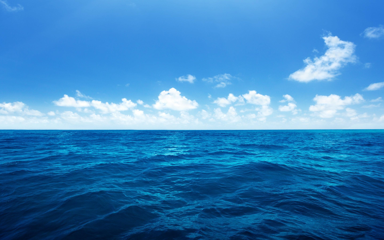 Sea Water HD