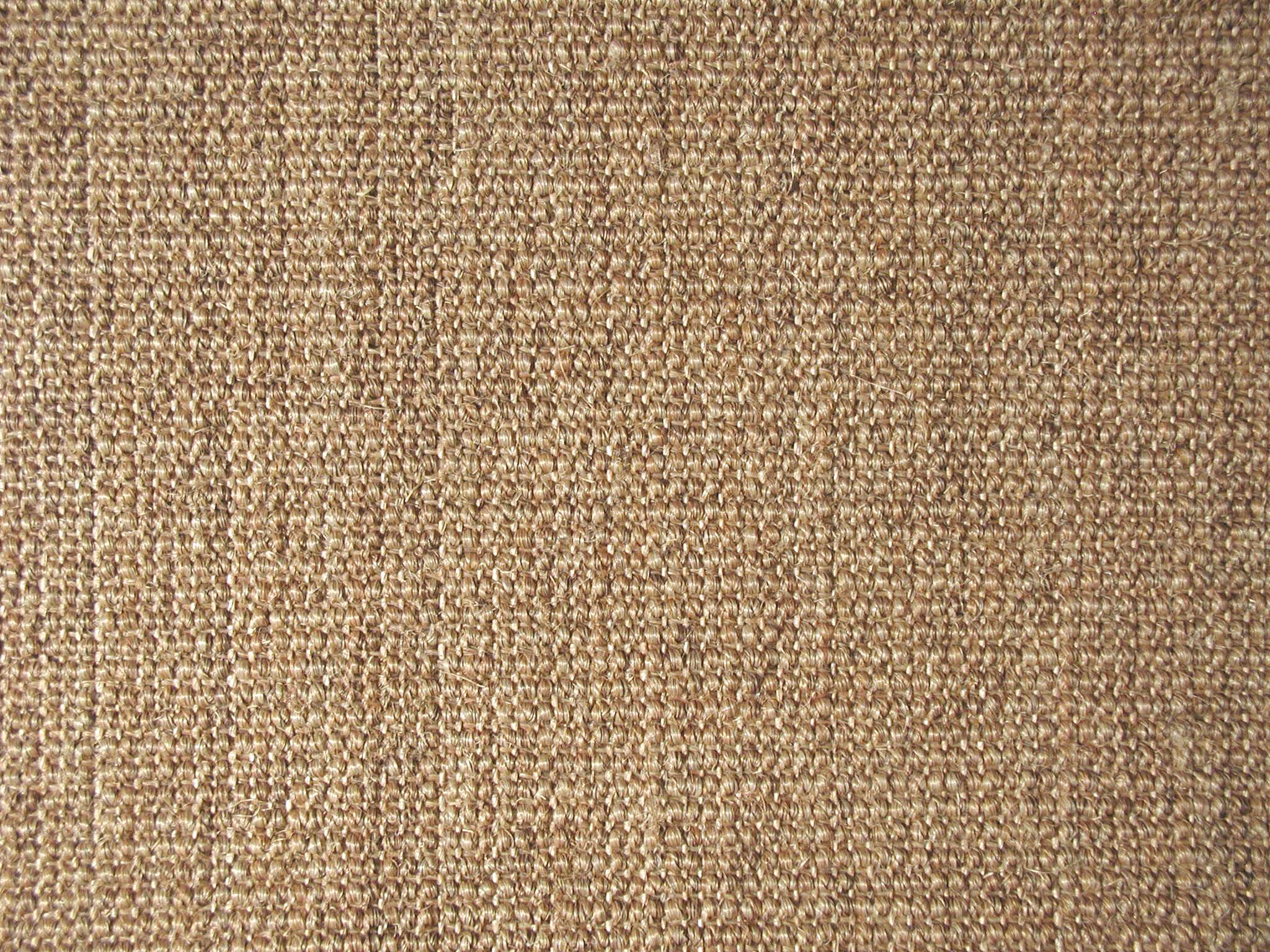 wallpaper rug seagrass rugs