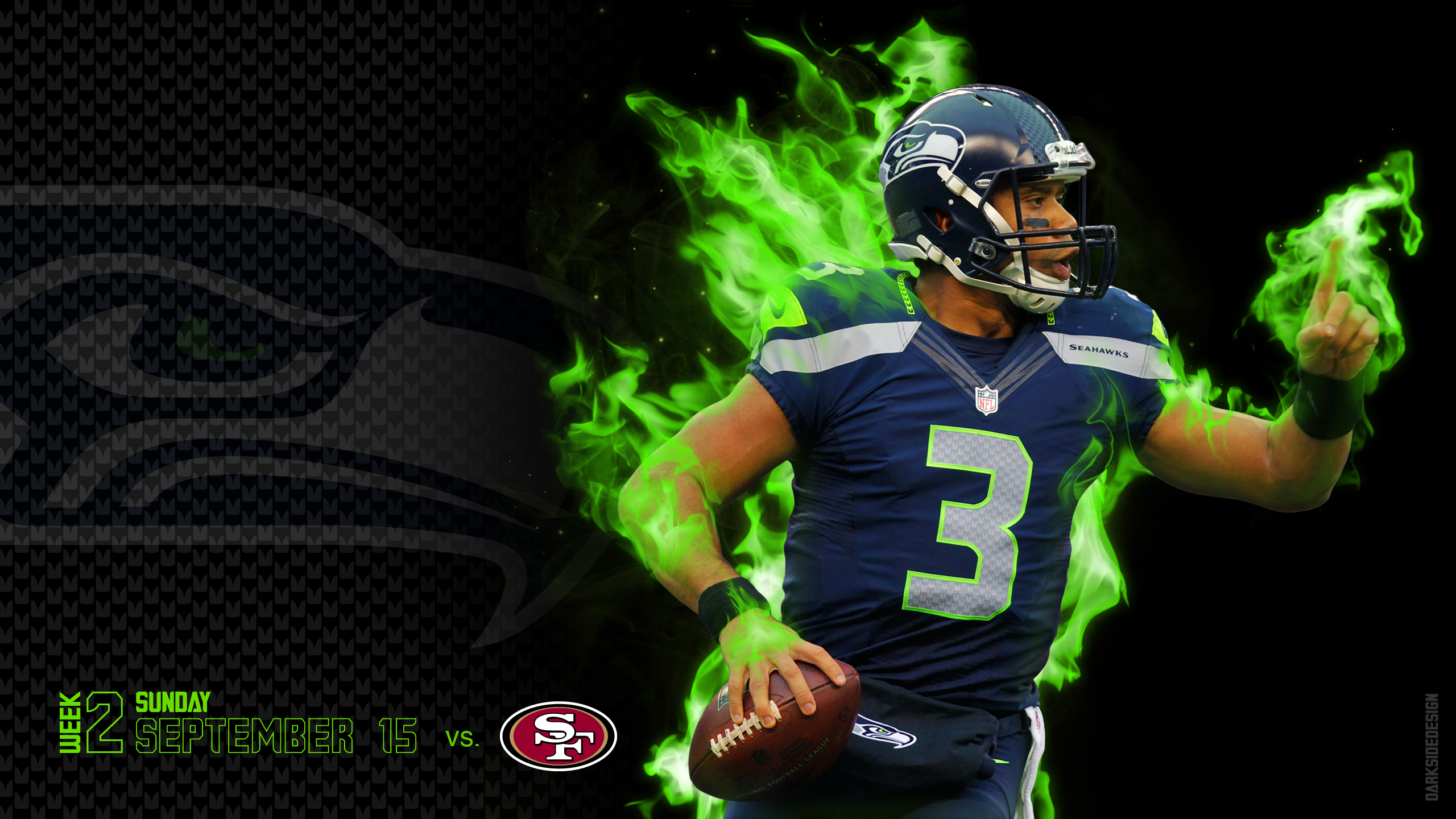 Seahawks Wallpaper 187 Images HD