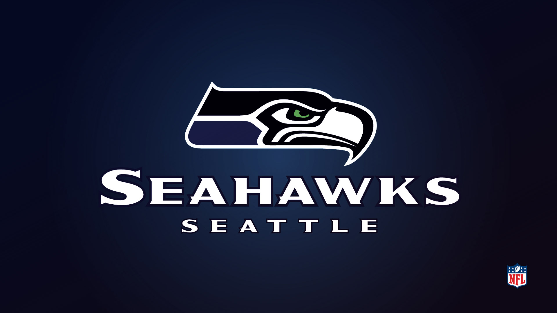 Seattle Seahawks Wallpaper 1920x1080: Seahawks Wallpaper