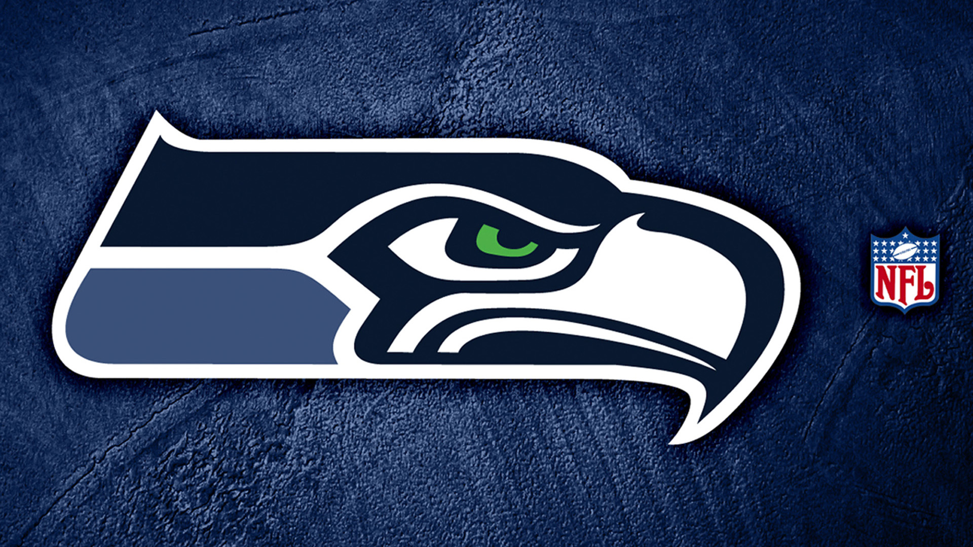 Seahawks Wallpaper