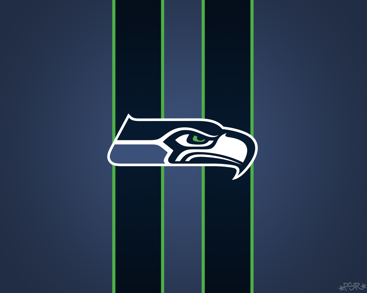 Enchanting Seattle Seahawks Wallpapers 1280x1024px