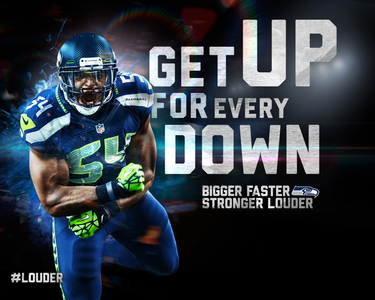 Seahawks Wallpaper 190 Cool Photos