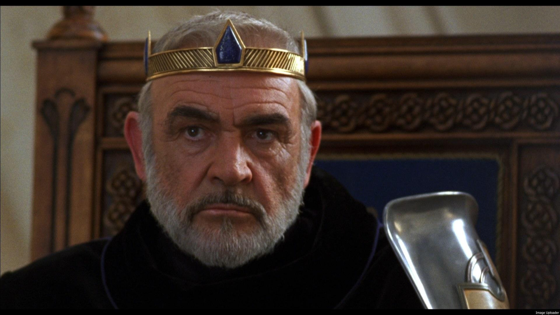 Sean Connery Mobile Hd 5 Thumb