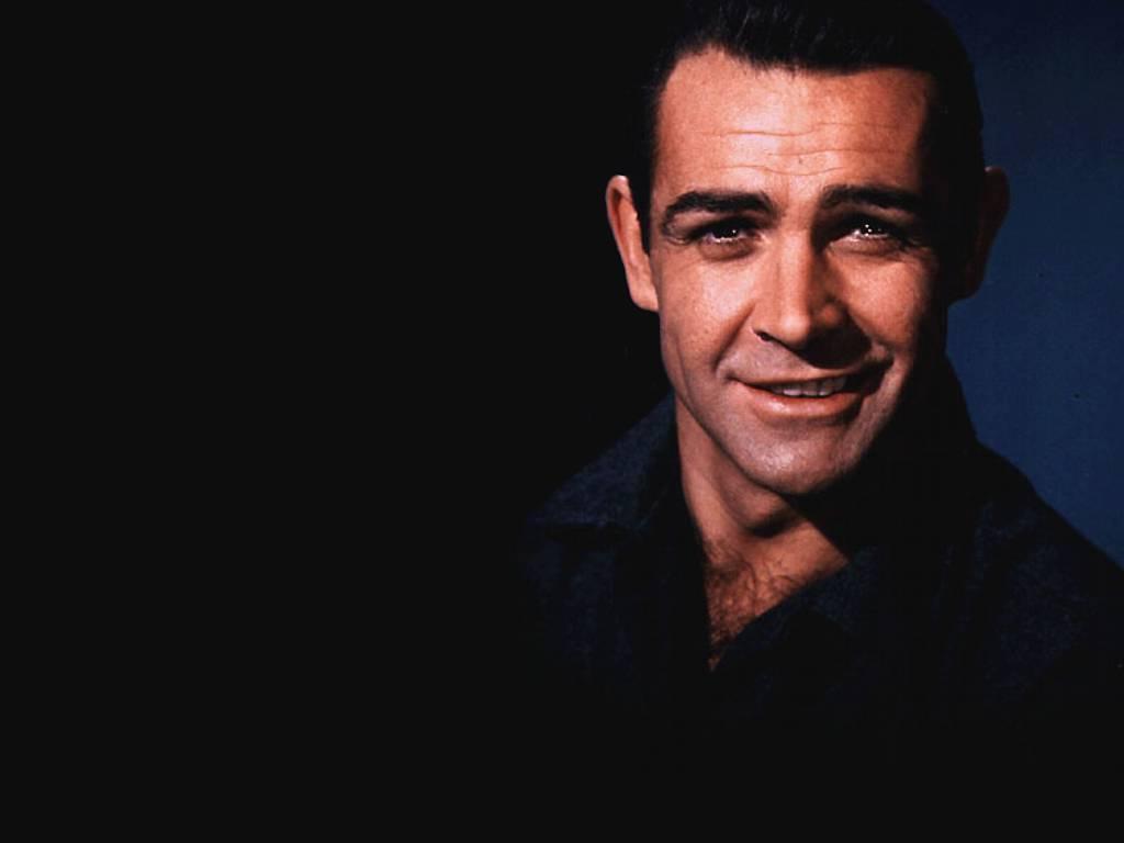 Sean Connery pics ...