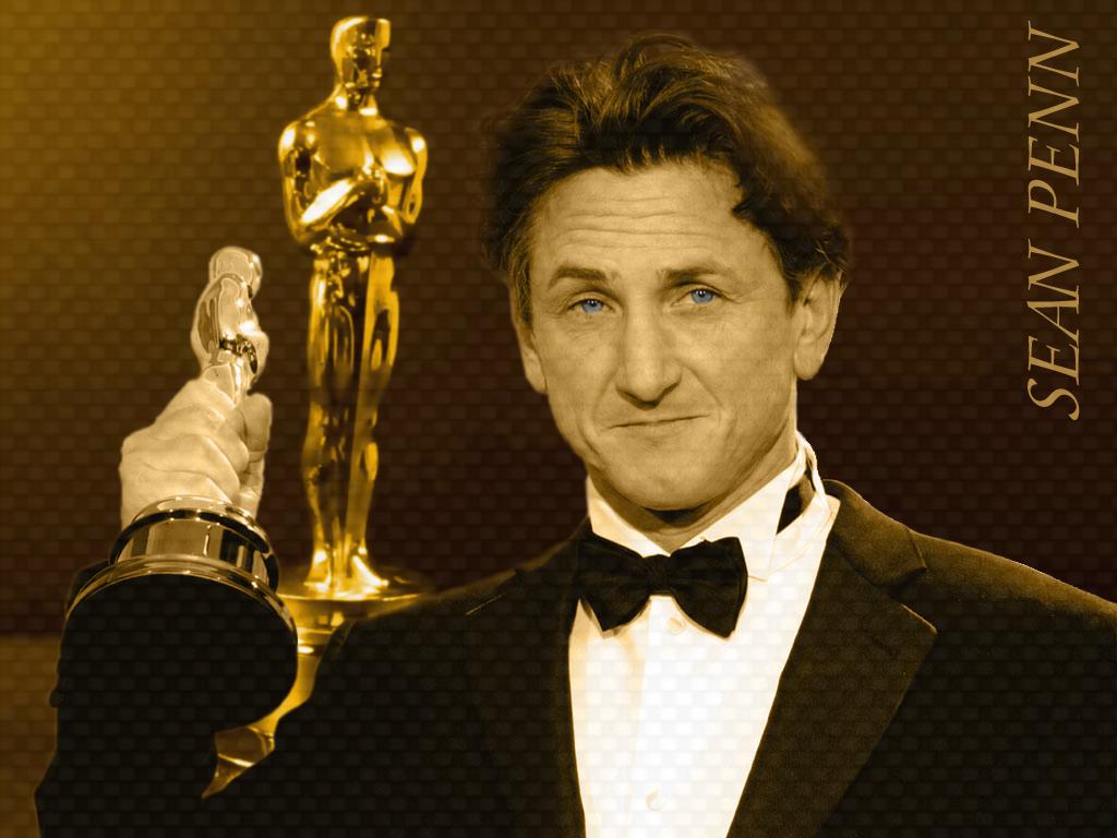 Sean Penn 23 Thumb