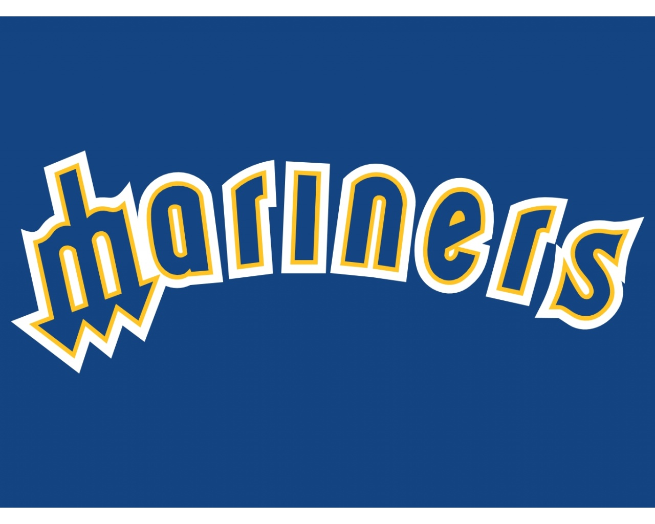 ... Original Link. Download Seattle Mariners ...