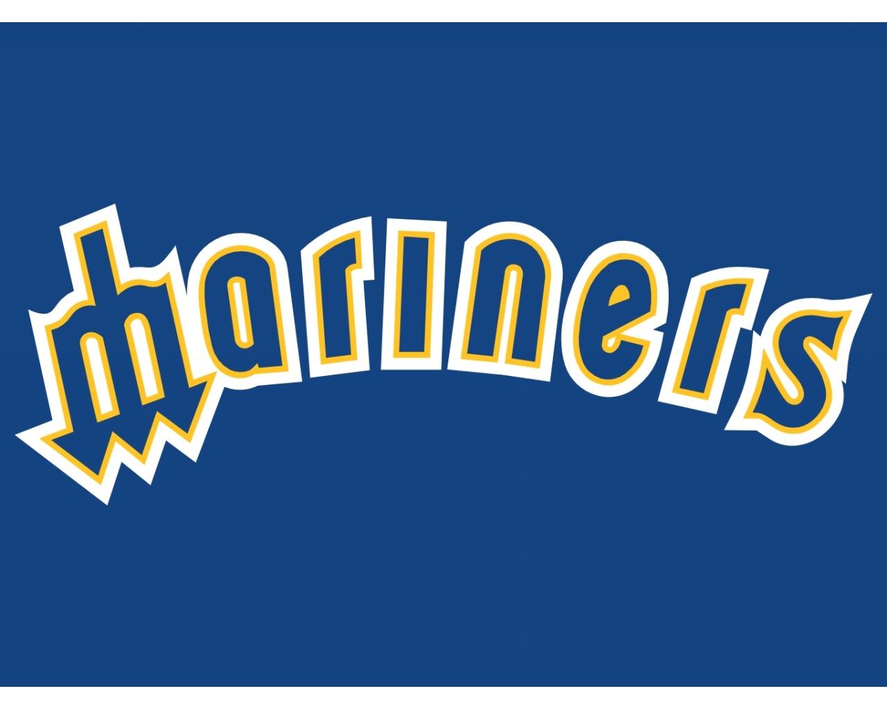 ... Original Link. Download Seattle Mariners ...