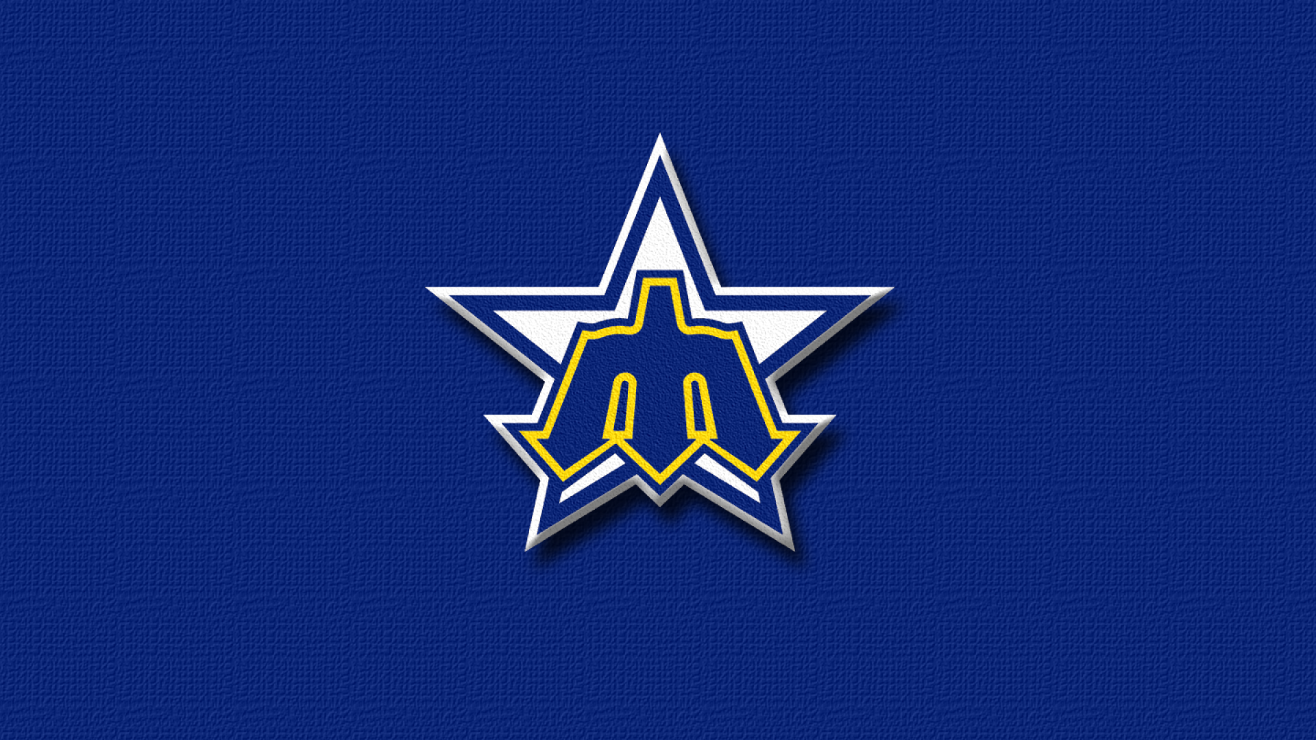 Seattle Mariners Wallpaper