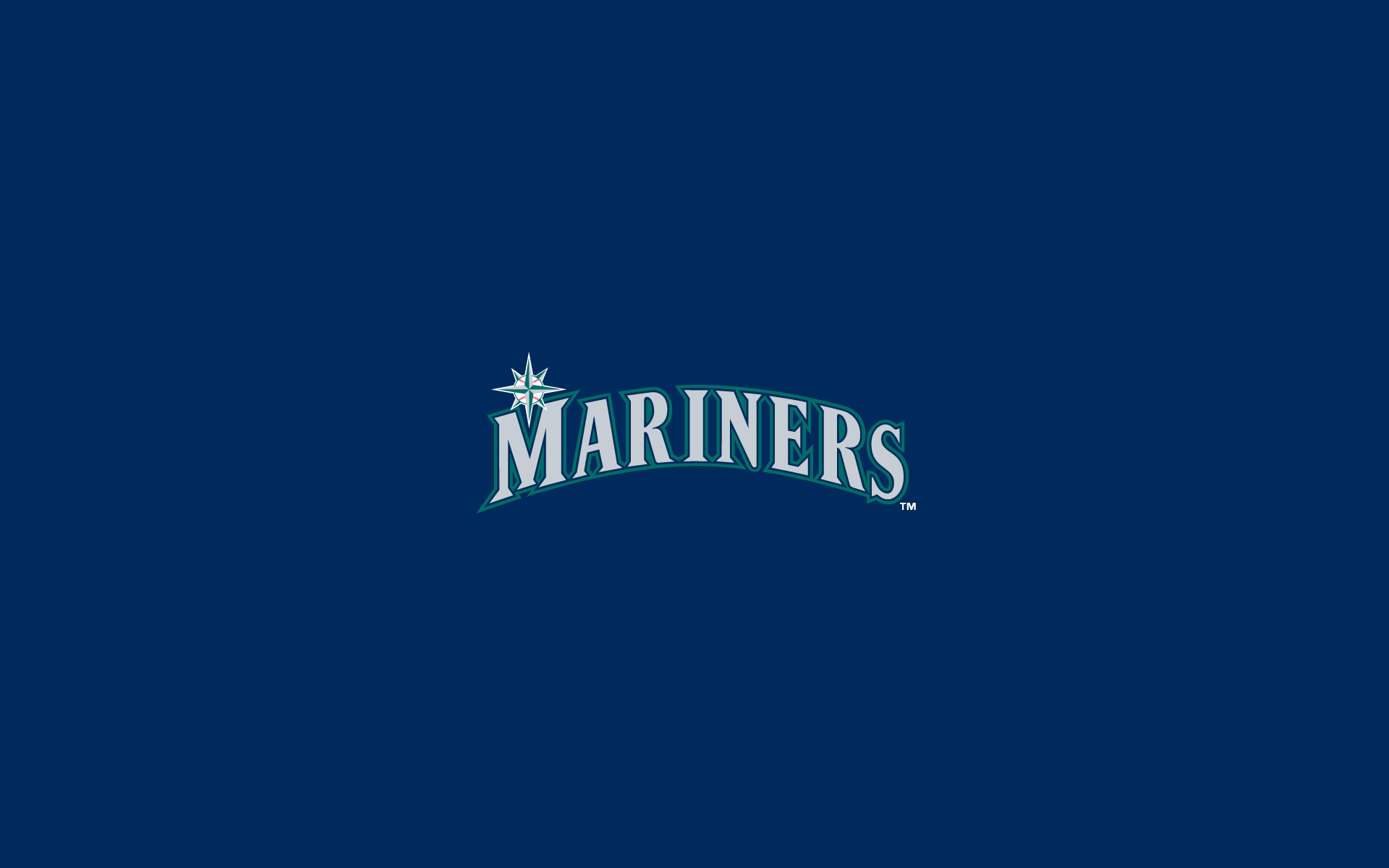 SEATTLE MARINERS mlb baseball (69) wallpaper background