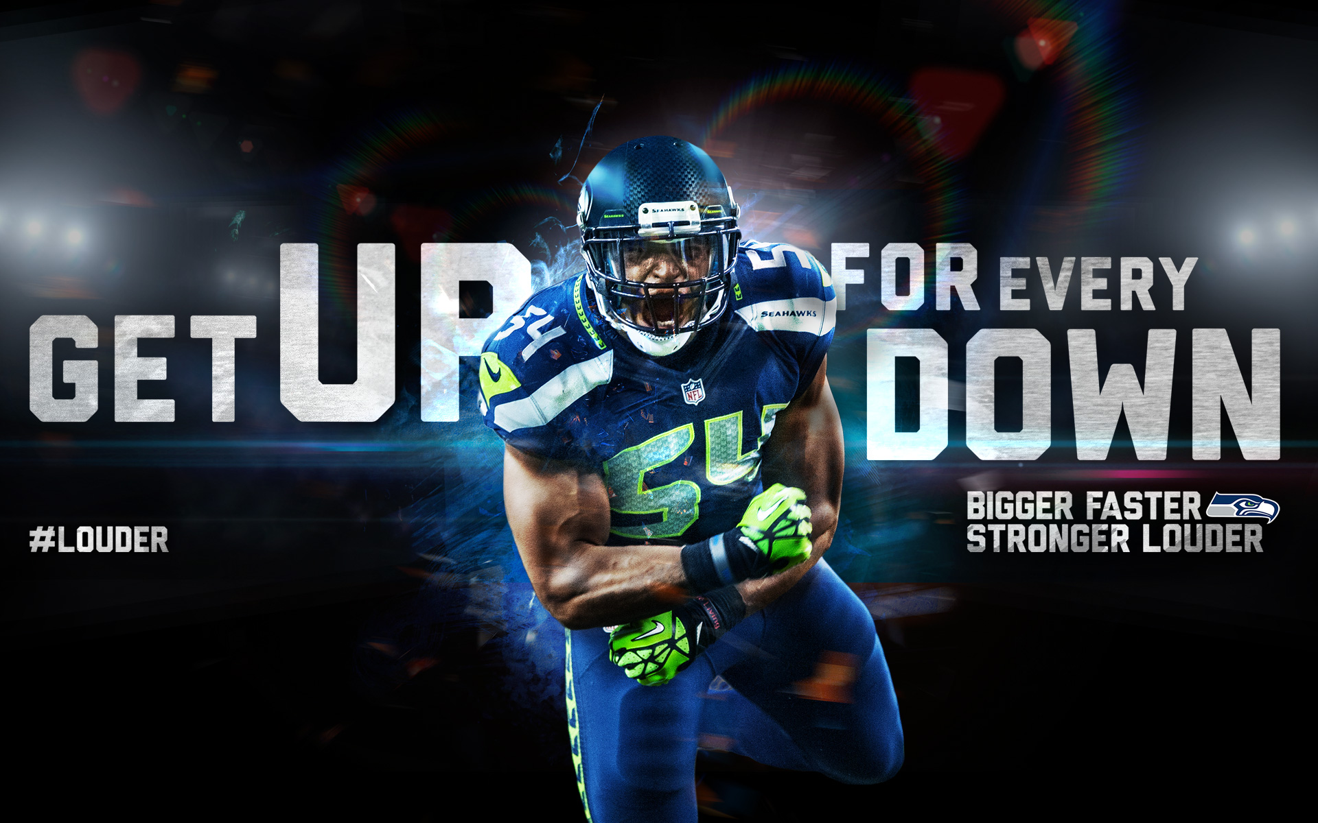 Seattle Seahawks Sports Photo Seahawks HD Wallpaper