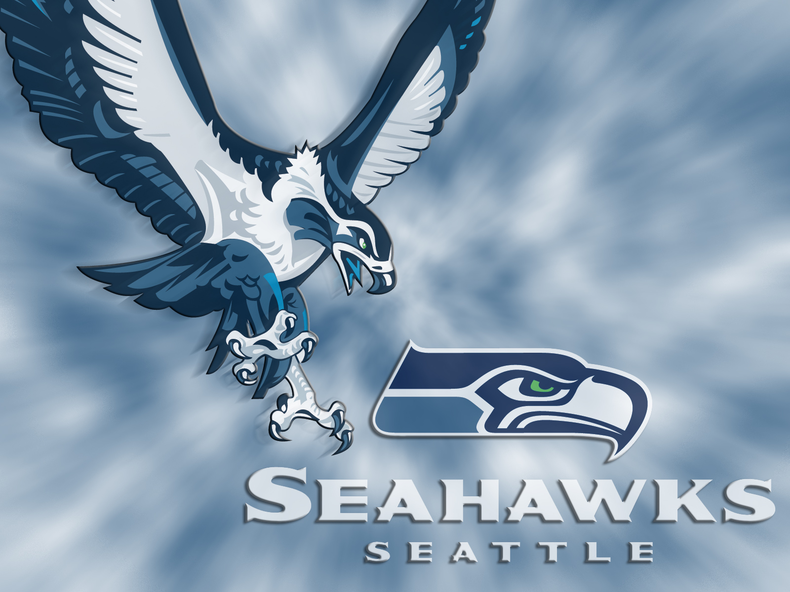 Seattle Seahawks Jerseys NFL Shop 50% Off - Seahaw