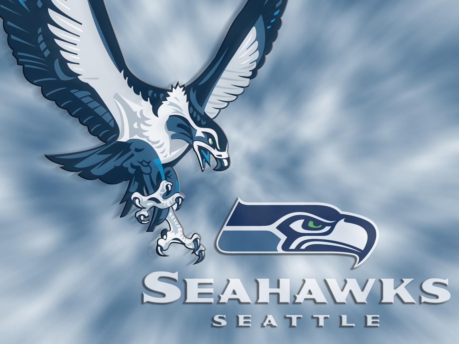 Seattle Seahawks Jerseys NFL Shop 50% Off - Seahaw