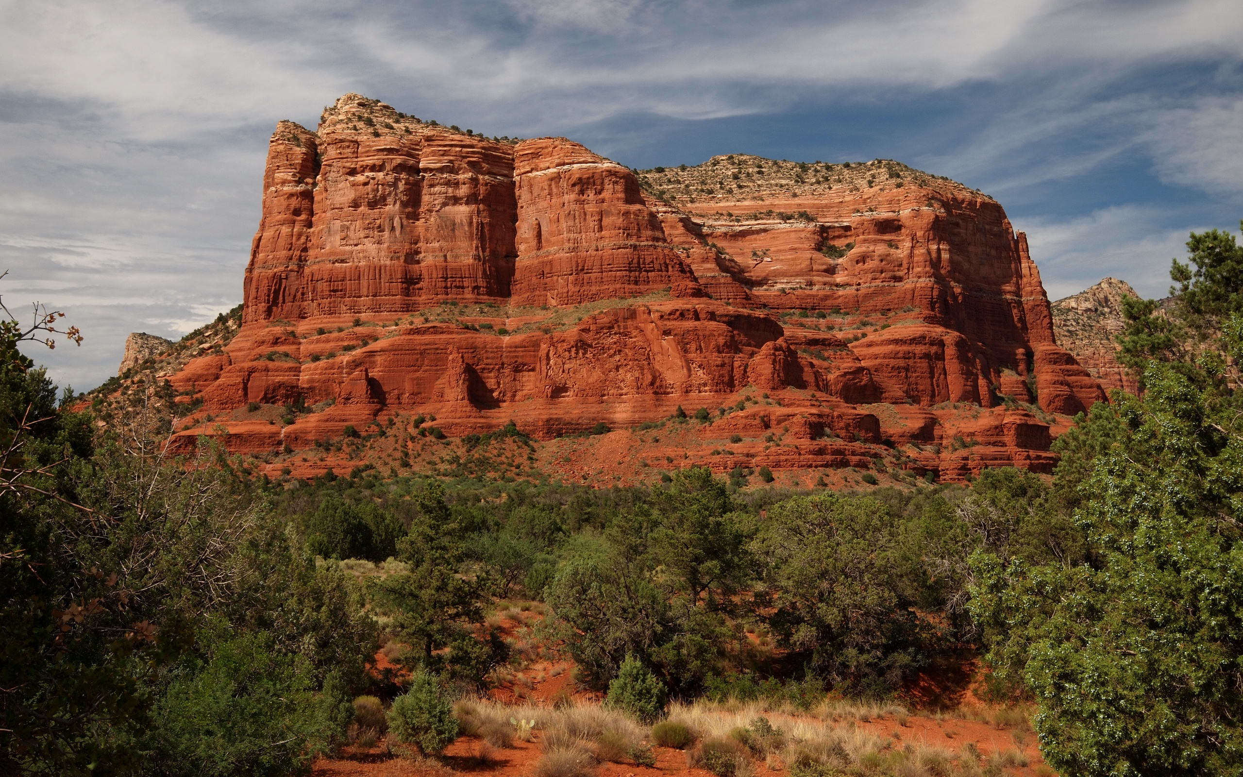 File:Sedona Arizona-27527-4.jpg