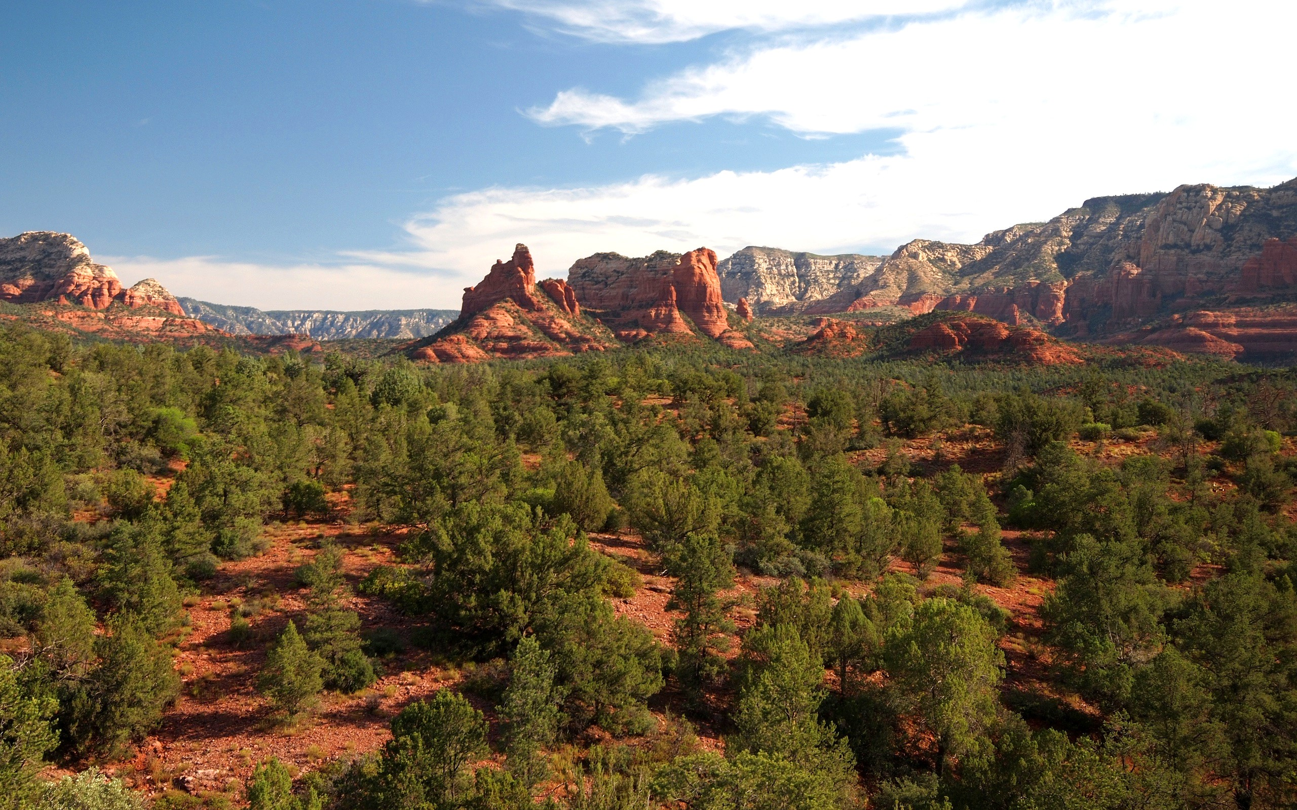 File:Sedona Arizona-27527-5.jpg