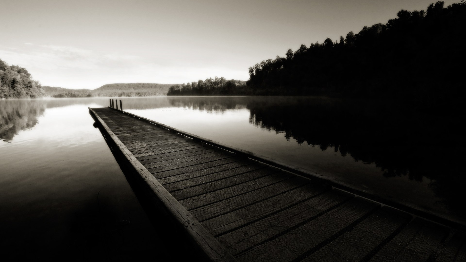 Serene Pictures