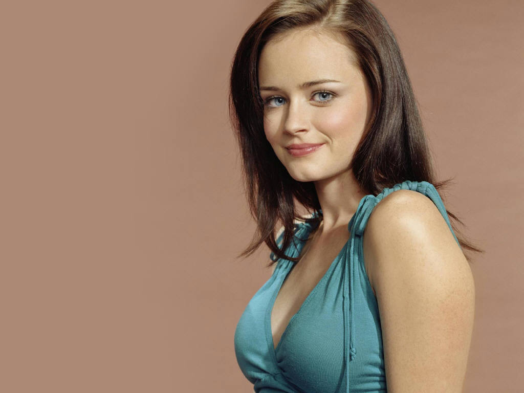 JPG - Picture of Alexis-Bledel