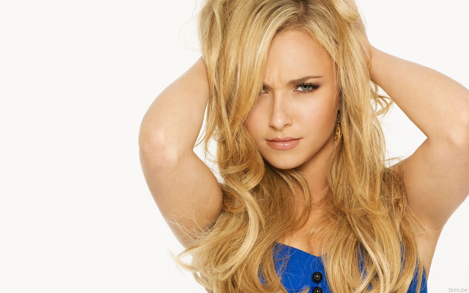 wallpaper4me.com/images/wallpapers/hayden panettiere be Sexy-713604.jpeg