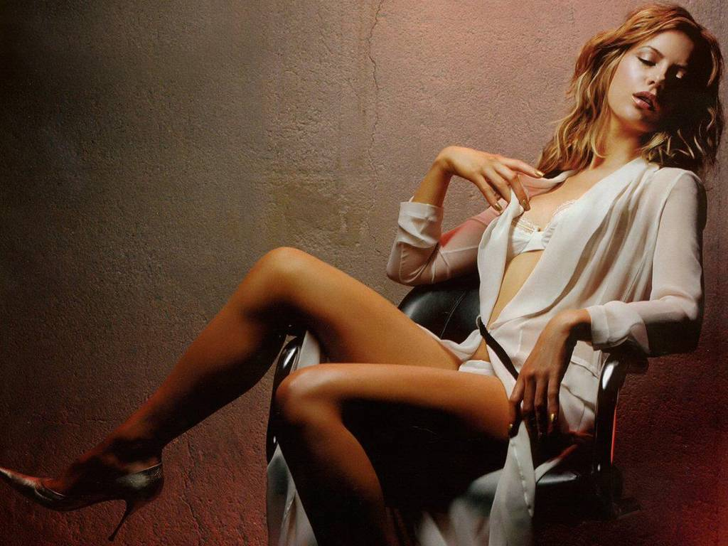JPG - Picture of Kate-Beckinsale
