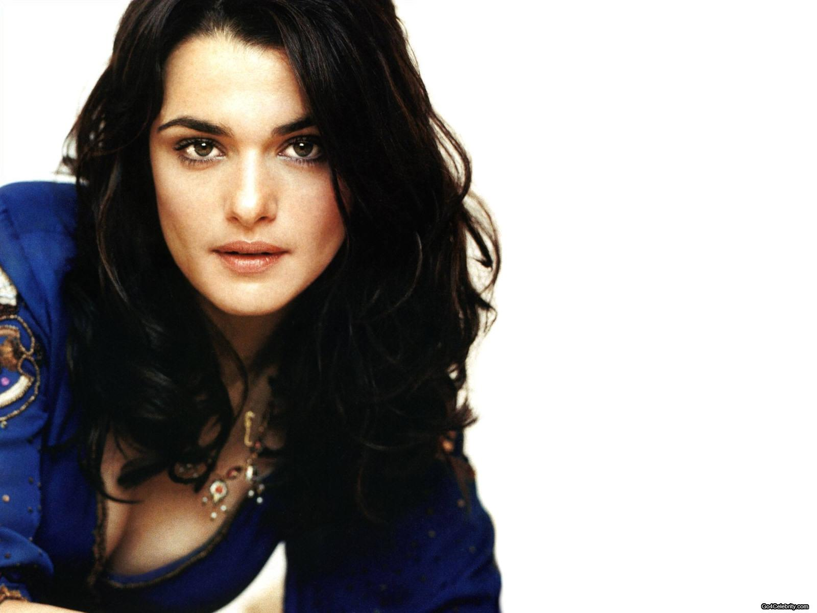"Rachel Hannah Weisz (pronounced /ˈreɪtʃəl ˈvaɪs/ ""vice""; born 7 March 1970)[1] is an English actress.[2] She gained wide public recognition after her ..."