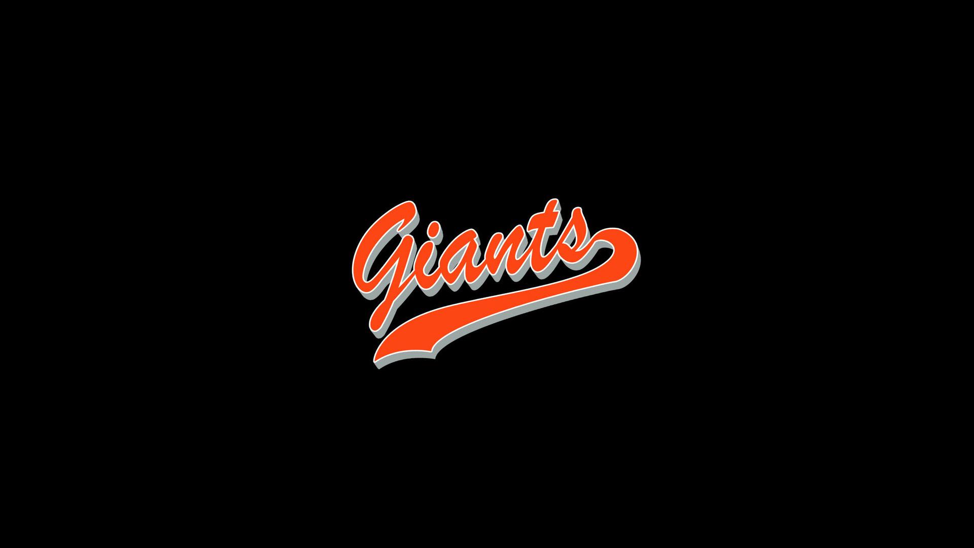 San Francisco Giants Wallpaper 22633