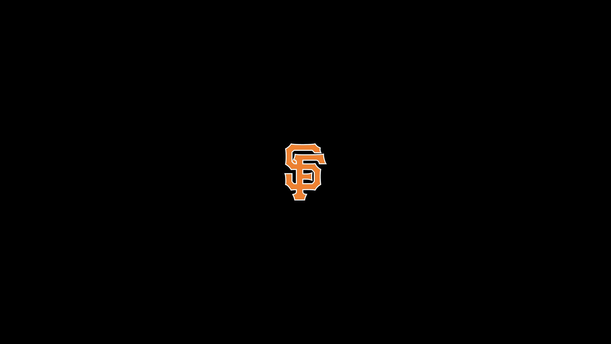SF Giants Wallpaper