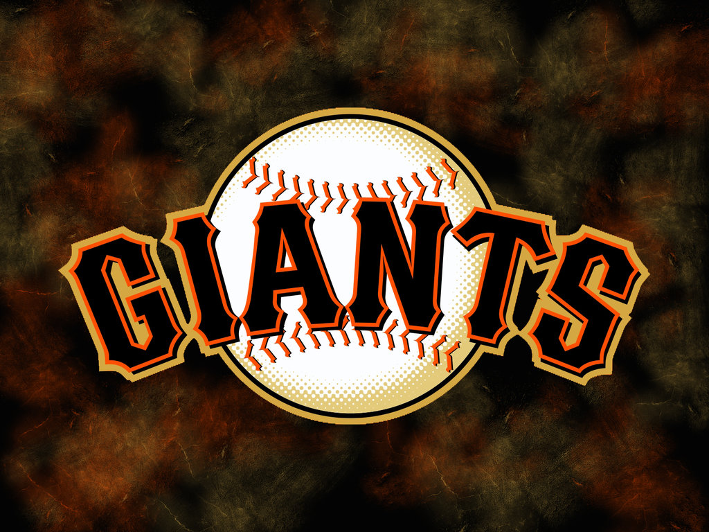 san francisco giants Wallpaper by hershy314 ...