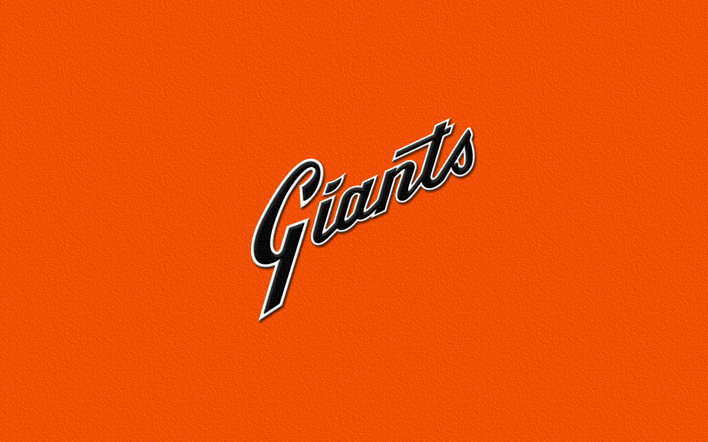 SF Giants hd wallpapers | What Wallpaper