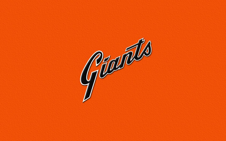 SF Giants hd wallpapers | What Wallpaper