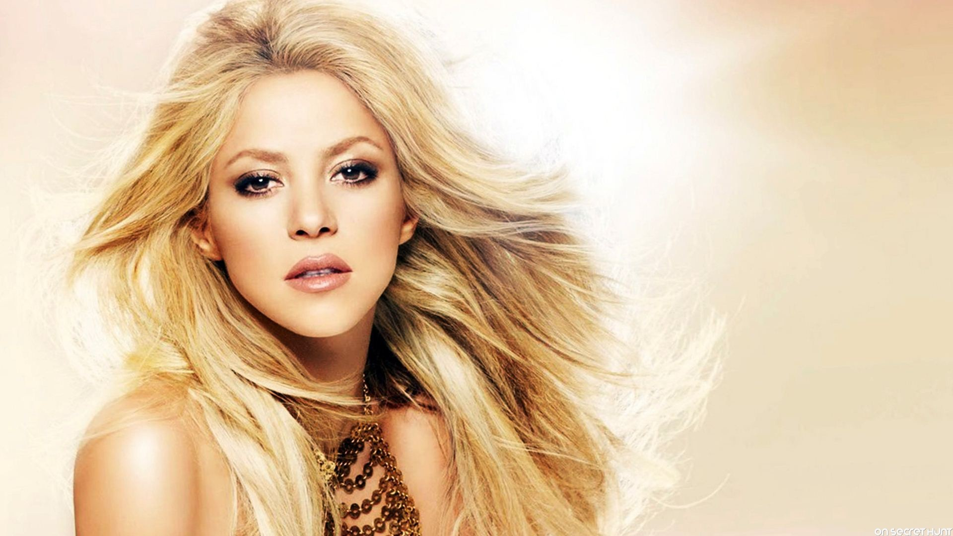 Desktop Backgrounds Shakira Hd Background Wallpaper 27 Thumb