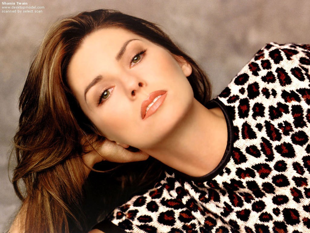 The post Shania Twain Wallpapers appeared first on HD Wallpapers Inn, Full HD Wallpapers 1080p, Top HD Wallpapers.