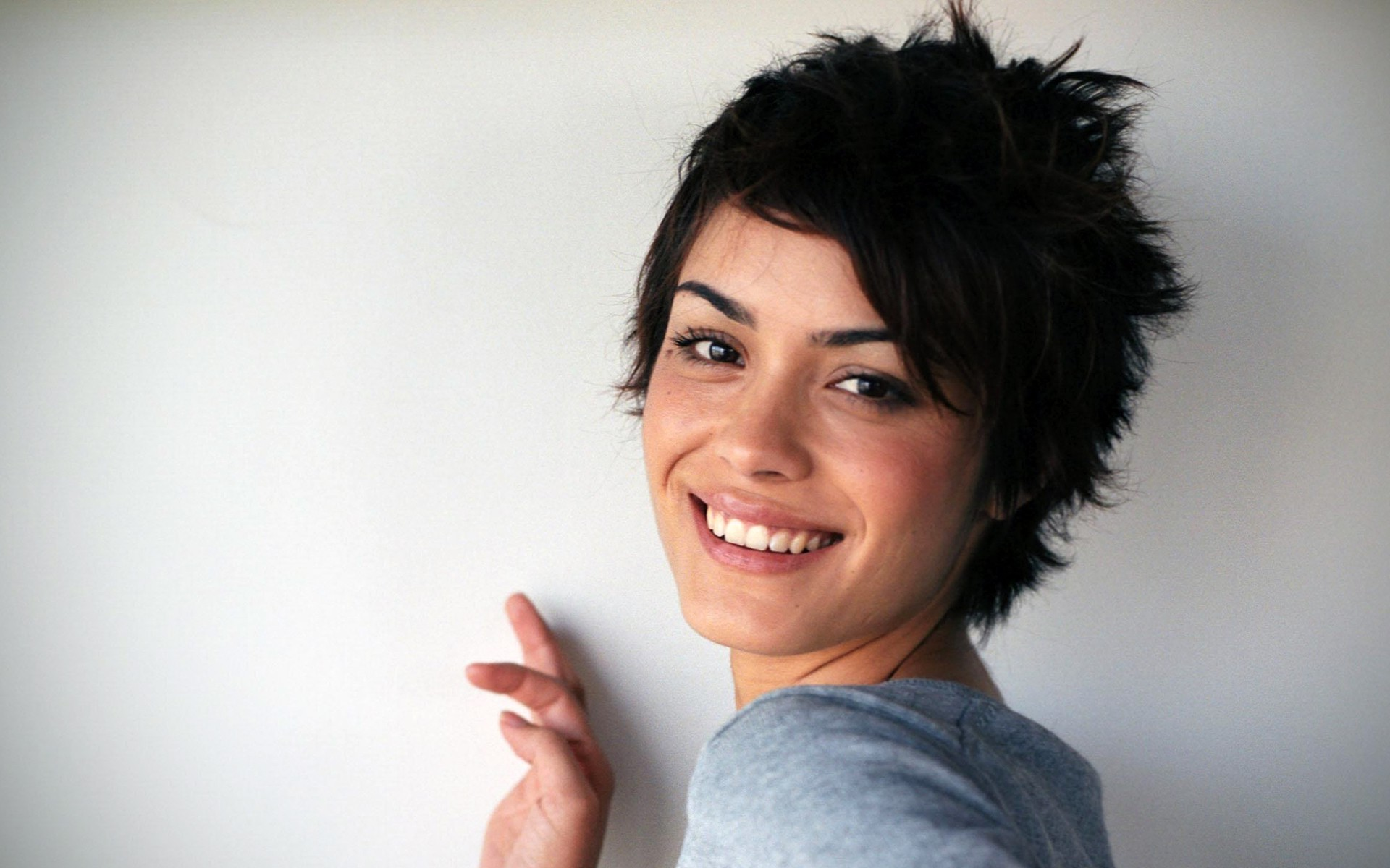 Sinister 2 Set to Begin Production in Chicago As Shannyn Sossamon Cast Sinister 2 Set to