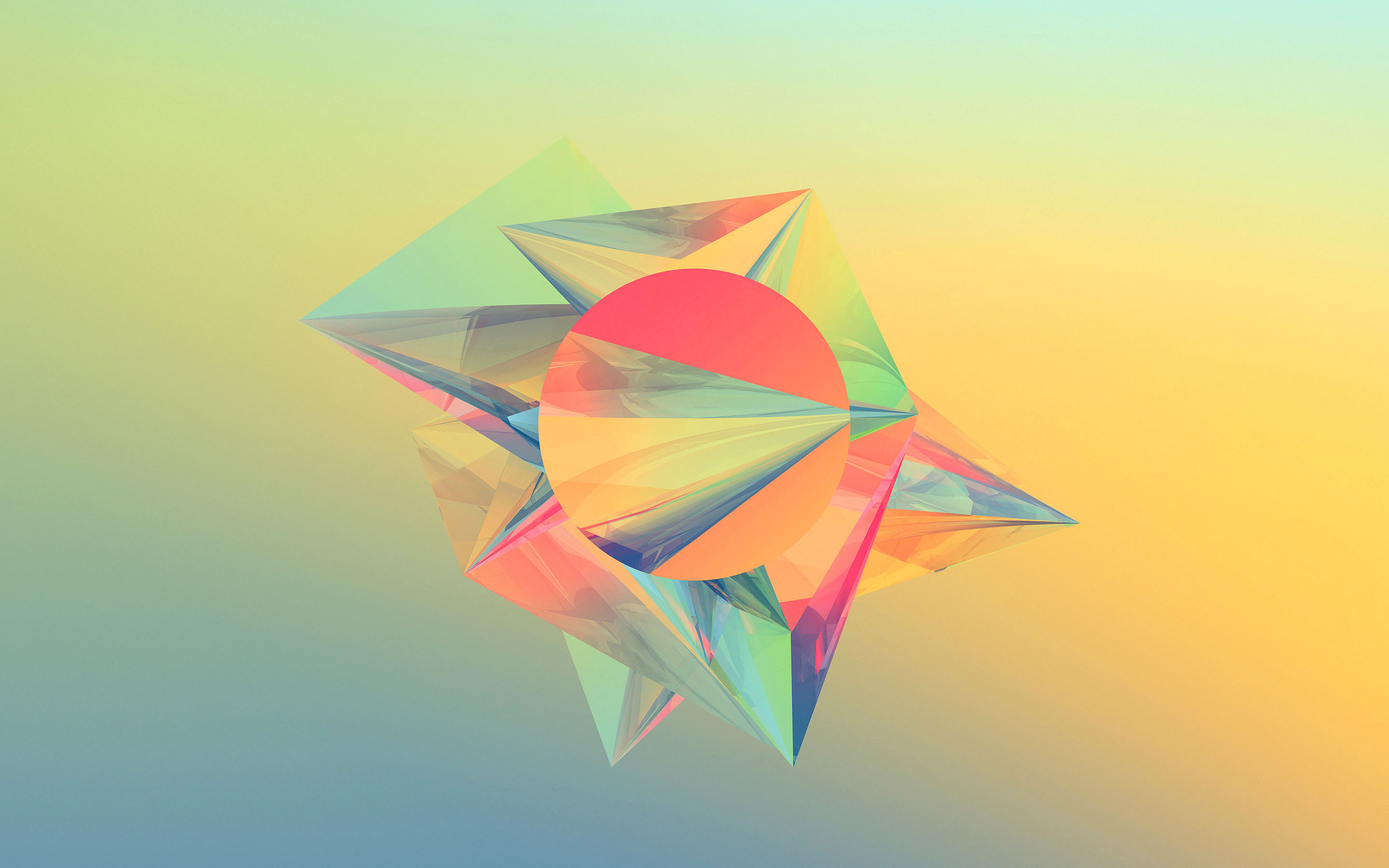 ... abstraction, color, line, shape, geometry, wallpaper