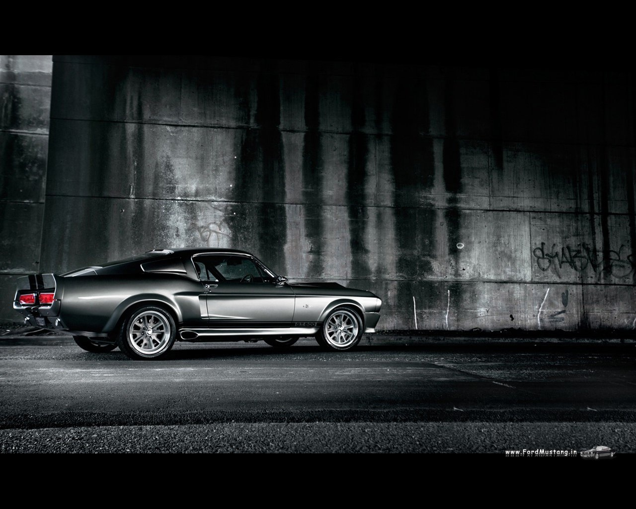 ... Original Link. Download ford mustang shelby gt500 wallpaper ...