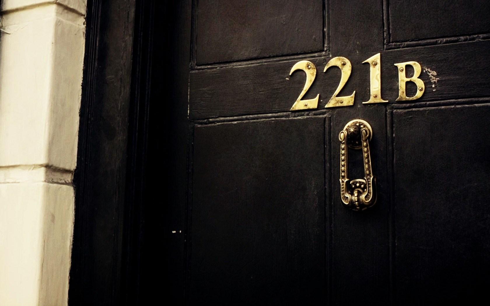 bakerstreet 221b