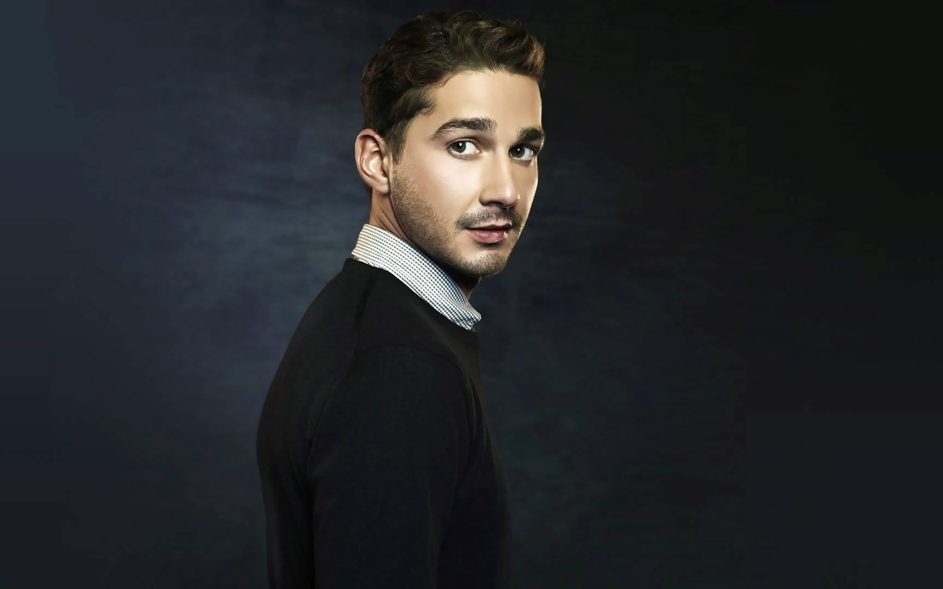 Shia LaBeouf HD Wallpapers ...