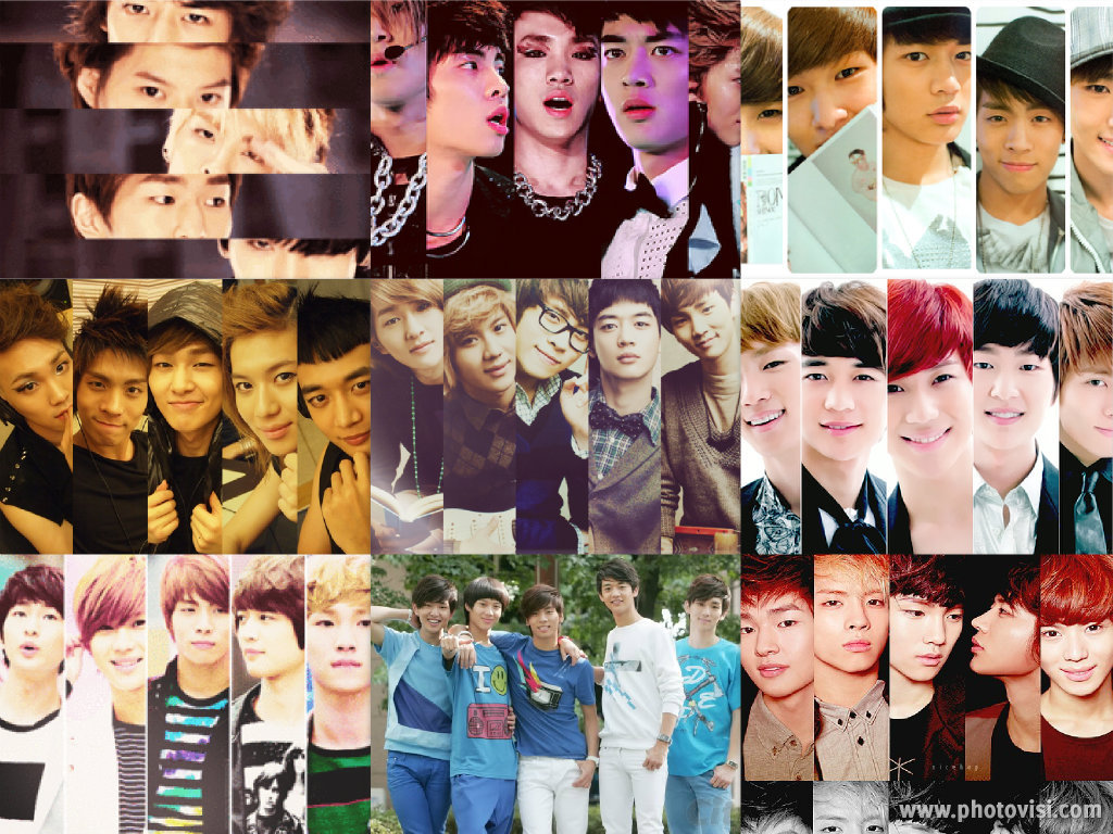 Shinee-362; Shinee-362