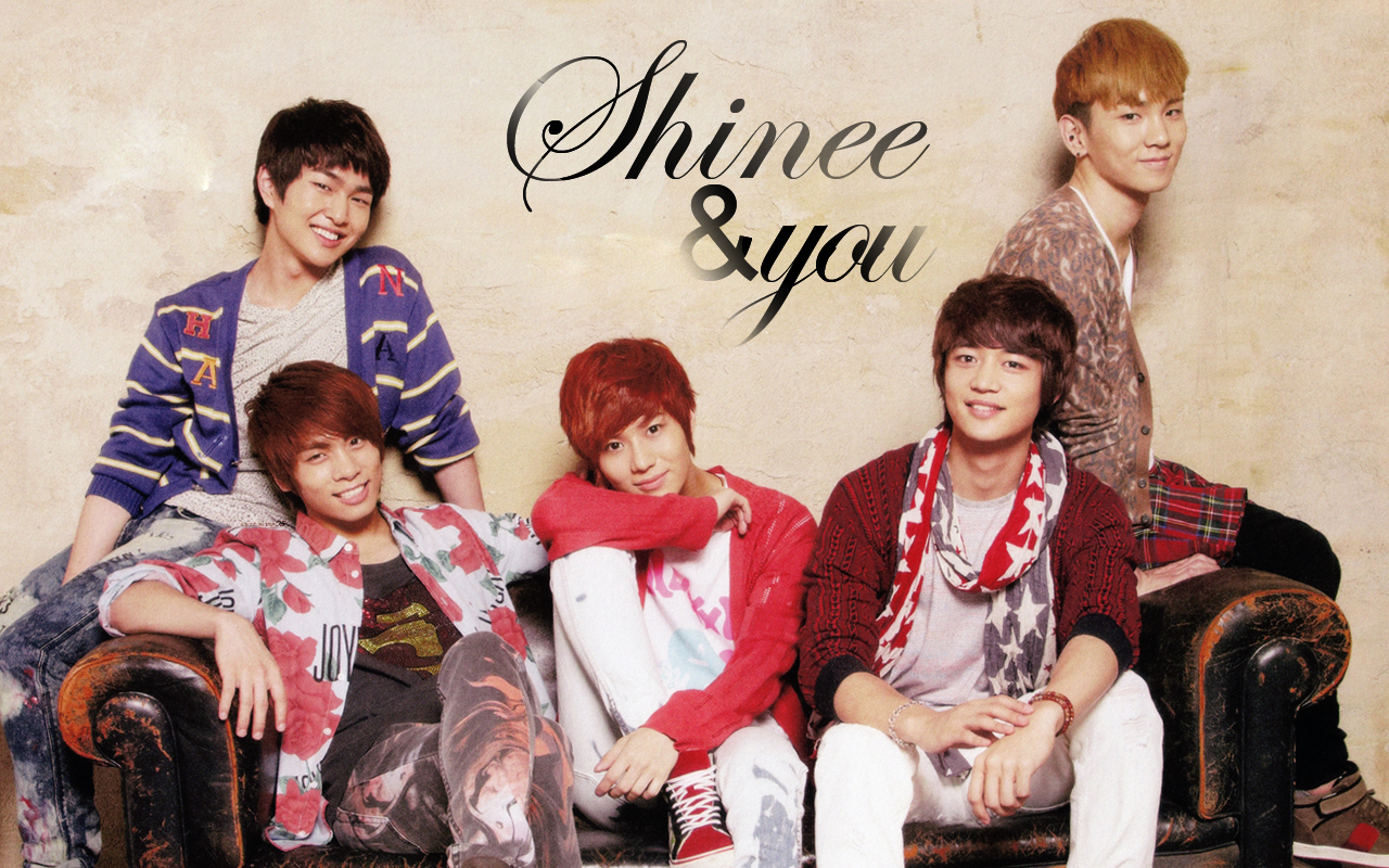 Okay Here we have 30 questions about your favorites in SHINee. Just answer than the way you feel. Answers with pictures are also welcomed.