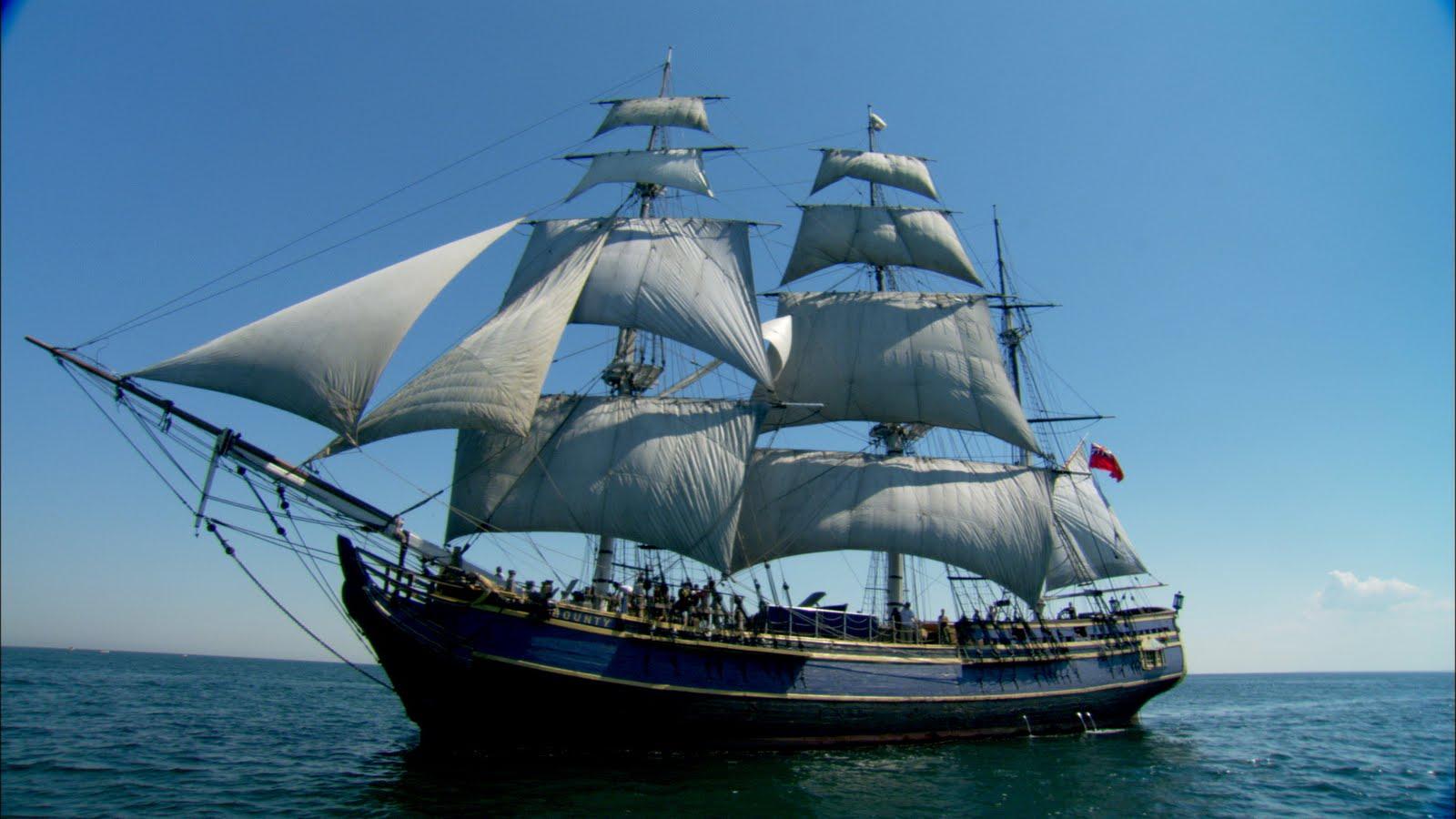 ship-2. ...