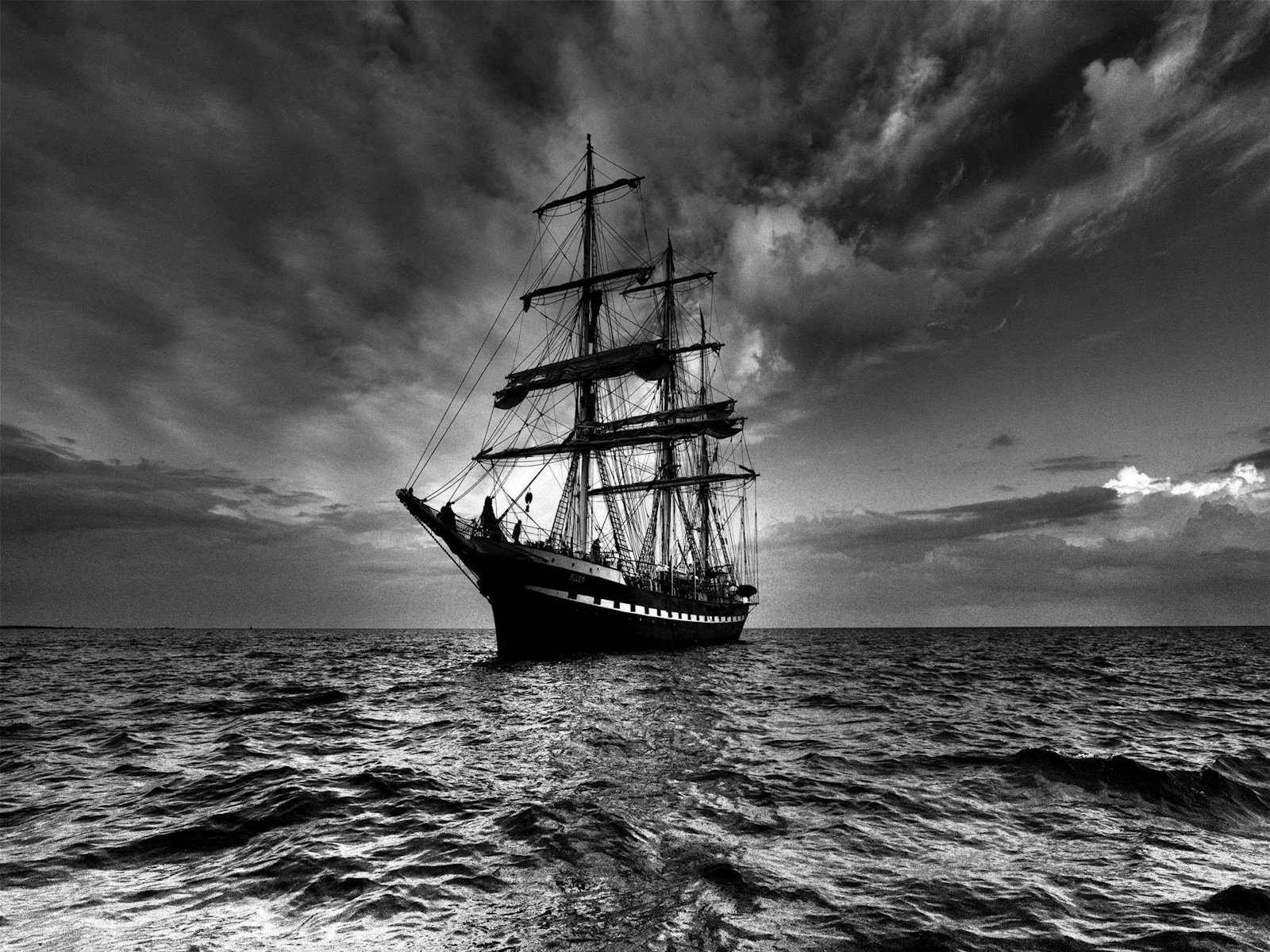 best ships pictures high definition desktop ship wallpapers wide