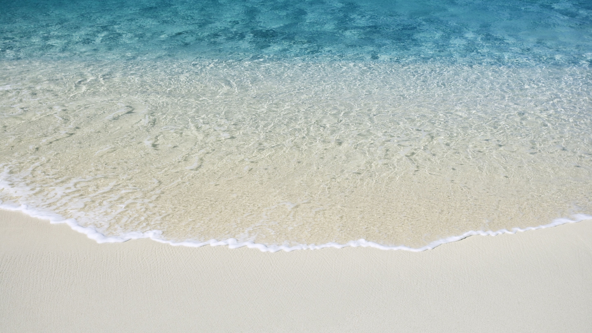 Shore Background 26579 1920x1200 px