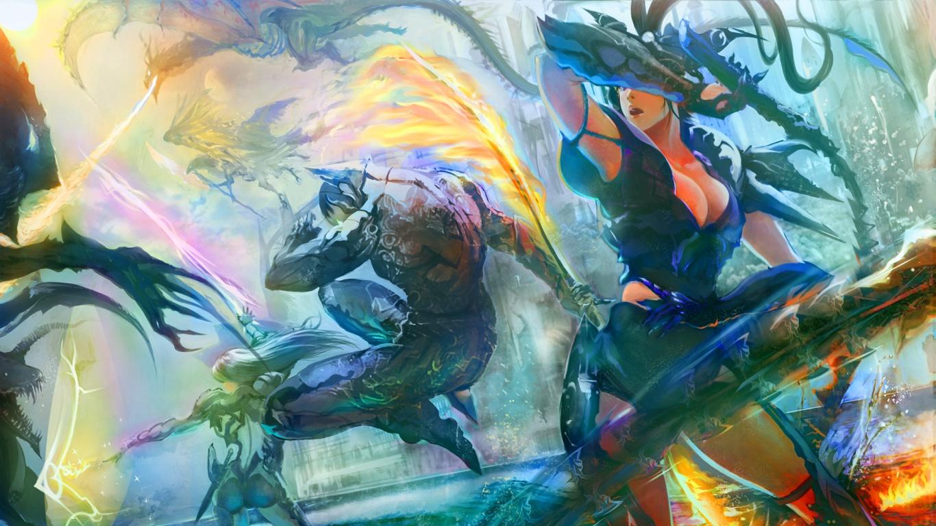Shura battle