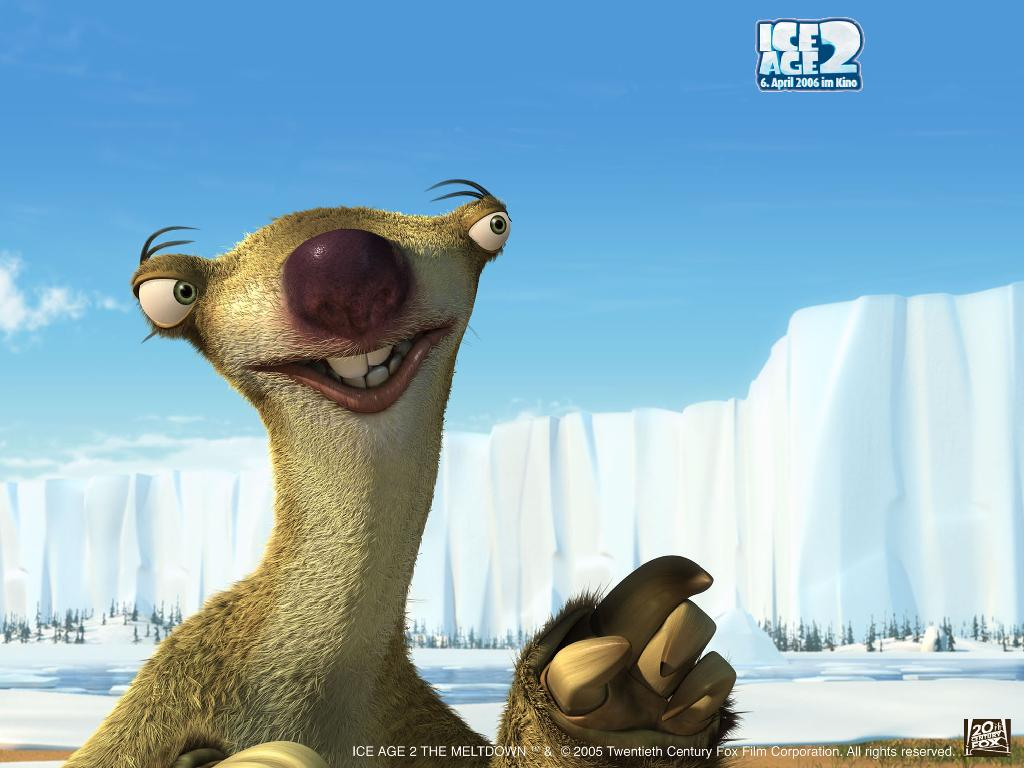 What do you most dislike about your appearance? The size and shape of my head. I've been likened to Sid from Ice Age.