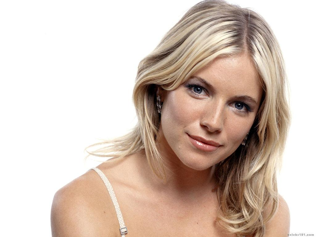 Sienna Miller 2014 Free 15 HD Wallpapers