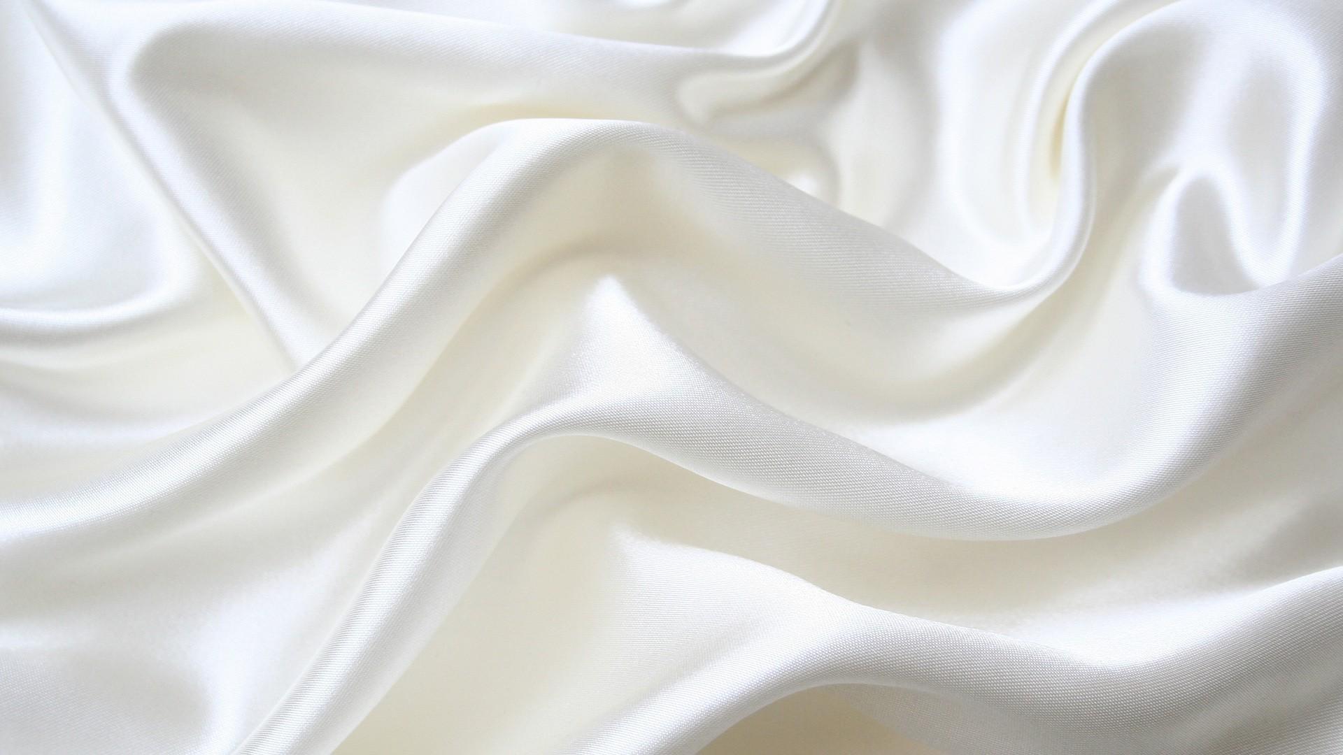 Abstract textures silk wallpaper